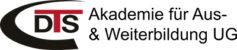 DTS Akademie für Aus- Weiterbildung UG